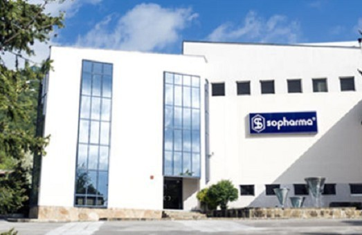 "Bugarska farmaceutska kompanija ""Sofarm"" gradi fabriku kod Doljevca"