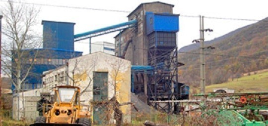 Ухапшени: Запослени крали угаљ из сокобањског рудника
