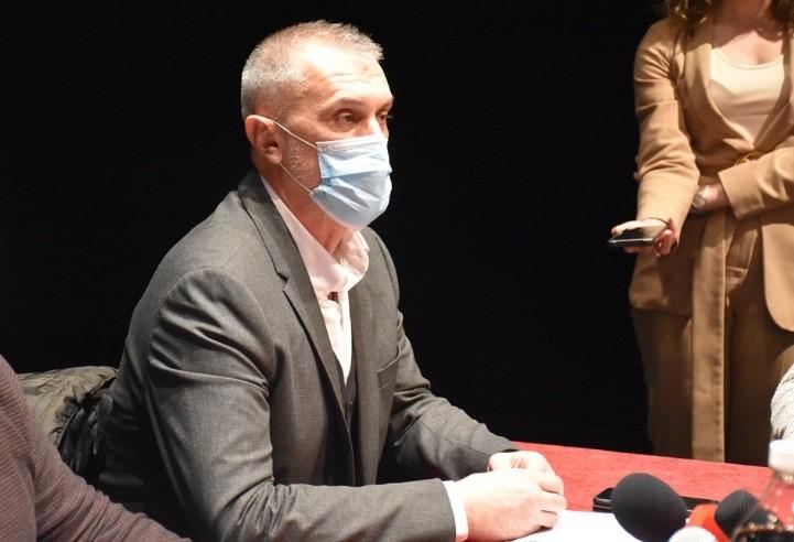 Директор нишког Народног позоришта у Лесковцу: Величина једног града се мери величином позоришта