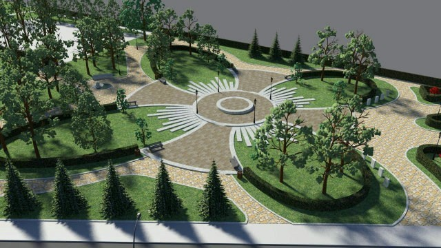 Brnabić predsedava sednici Vlade Srbije i otkriva spomenik junacima Gvozdenog puka u Prokuplju