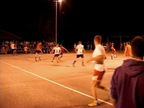 Tradicionalni donjotrnavački noćni turnir u malom fudbalu