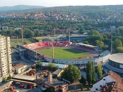 Највише пара за ФК Раднички
