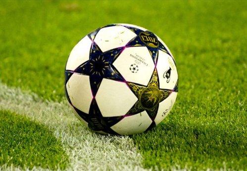 Зона исток - 22. коло, Нишавска Окружна лига - 21. коло