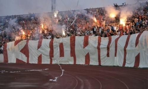 Раднички из Ниша потписао уговоре са седморицом омладинаца