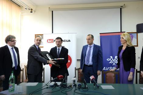 Фото: В.лалич, РАС Србија
