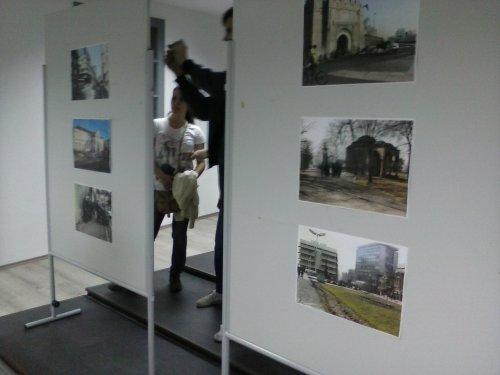 Ноћ музеја у Нишу, Фото: Јужна Србија Инфо