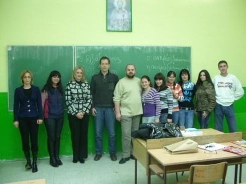 Отвара се Економски факултета у Бујановцу