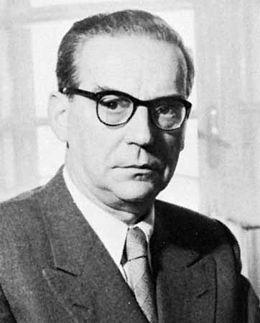 Иво Андрић - Сокобања