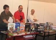 U Pirotu održan Četvrti festival stripa