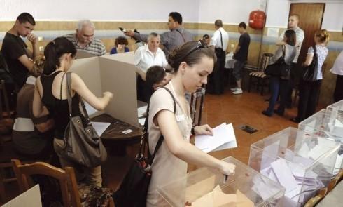 Како је прошла Јужна Србија у деоби мандата