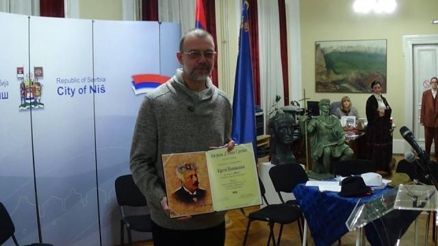 Foto: M.M. Južna Srbija