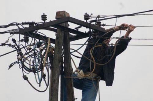 Februar nam donosi poskupljenje cene električne energije - odobreno povećanje 3.4%
