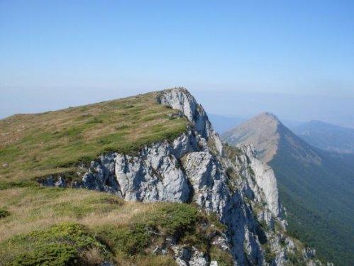 Фото: Планине