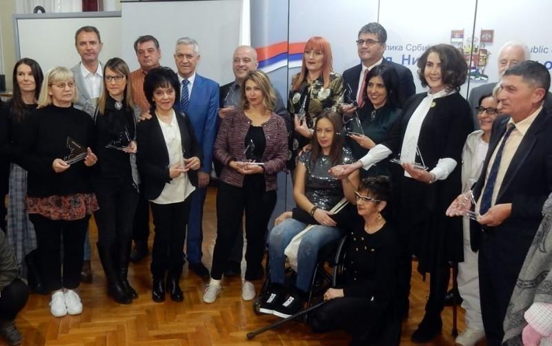 Фото: Драган Видојковић