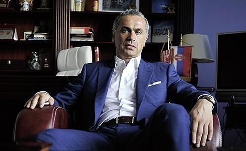 Фото: Sportske.net,