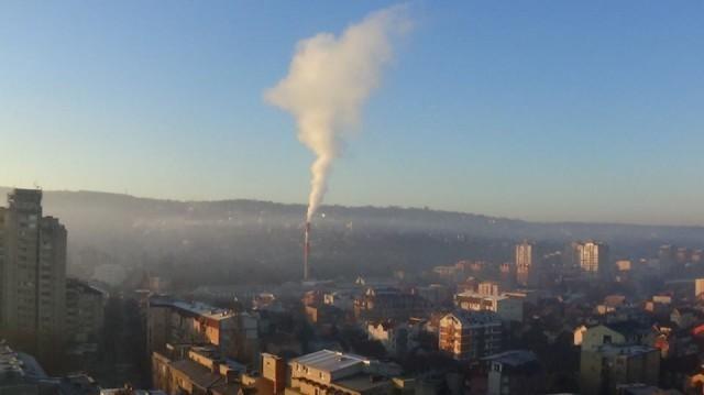 Савез за Србију: Градске паре преусмерити на гасификацију, не трошити на уређење Тврђавског моста од  60 милиона