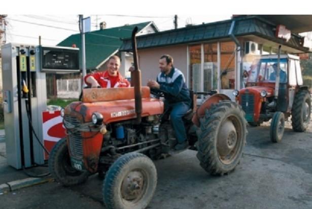5.200 динара по хектару, као подстицај за пољопривреднике у Топлици