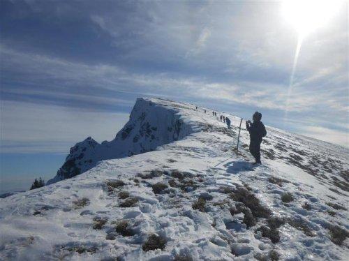 Foto: planinari-zeleznicar.rs
