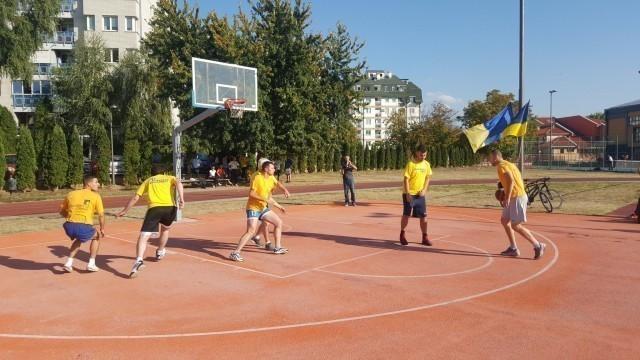 """Sećanje na Zorana: Niške demokrate organizuju Memorijalni turnir u basketu """"Dr Zoran Đinđić"""""""