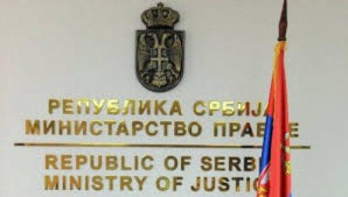 Ново тужилаштво у Нишу - мање корупције!?