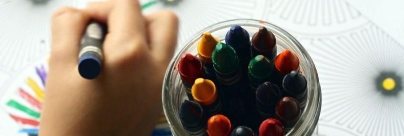 Dve nedelje nastave u Srbiji – zaražena 52 učenika