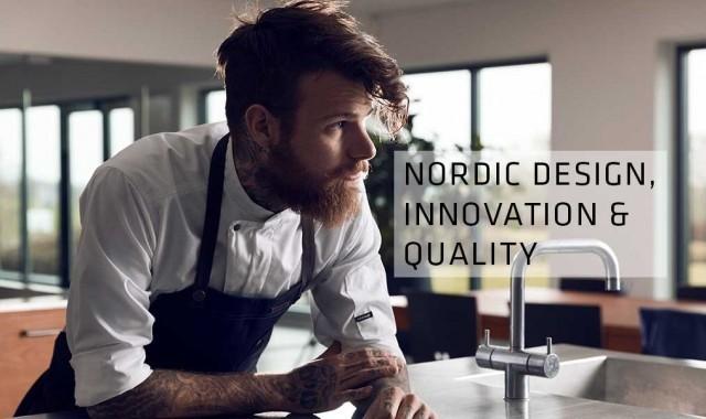 Дански произвођач радних униформи врхунског квалитета запошљава 300 радника у Врању