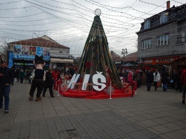 Фото: Њ.П. Јужна Србија Инфо