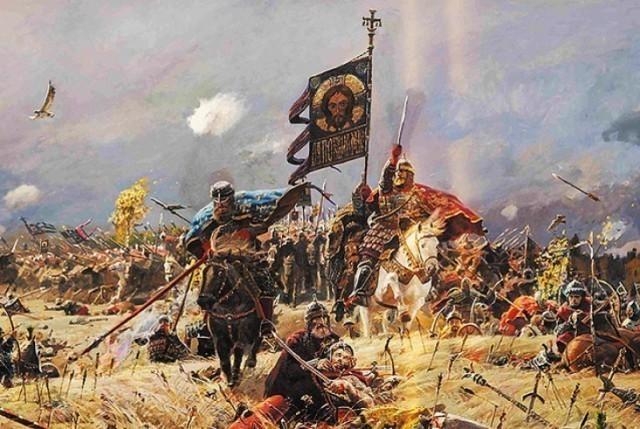 Šta se sve zbilo na Vidovdan od 1389. do danas...