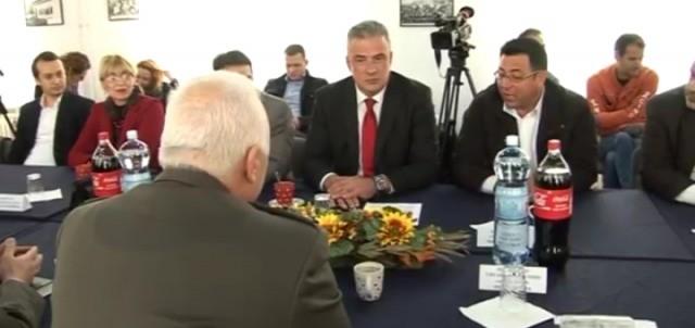 Град Ниш и Војна болница настављају и проширују добру сарадњу