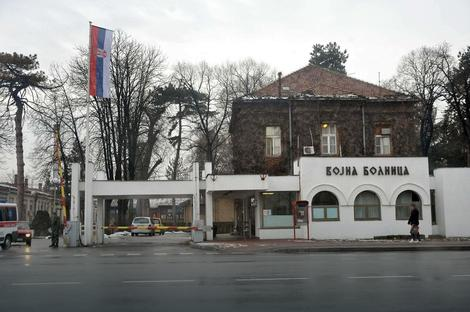 Фото: К. Каменов / РАС Србија
