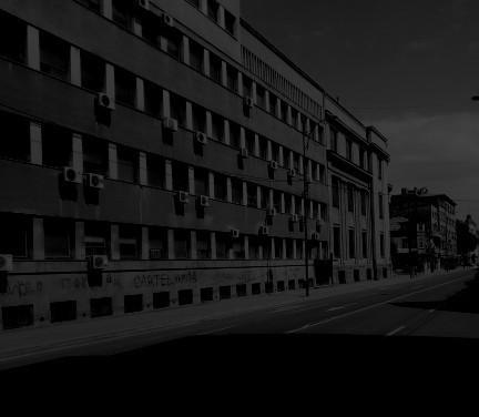 51 umrlih, 1.908 potvrđenih slučajeva COVID 19 u Srbiji