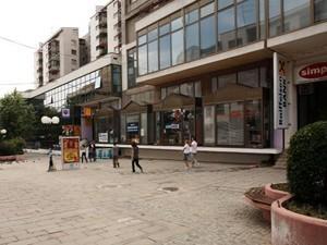 Vranje posetilo 35 novinara iz inostranstva i Beograda