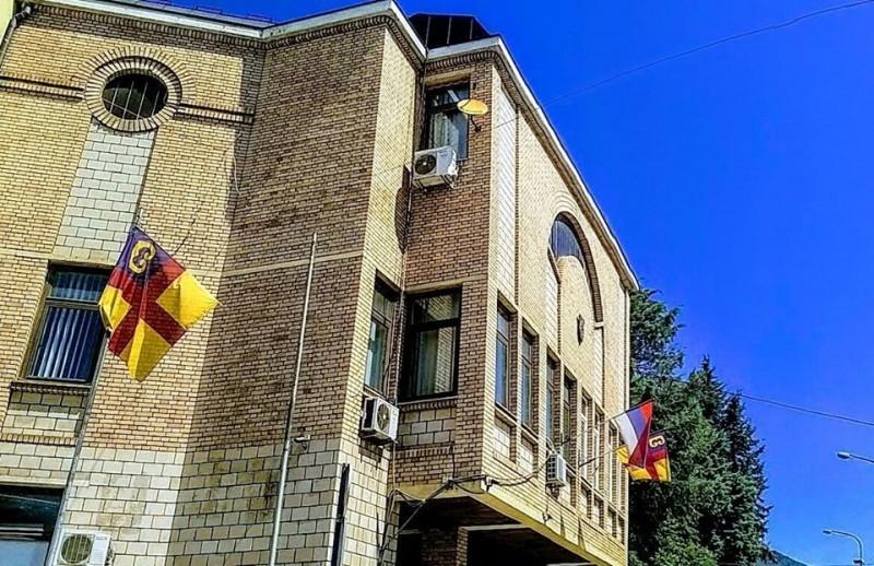 У четири ковид болнице у Врању 109 пацијената, отпуштено 12