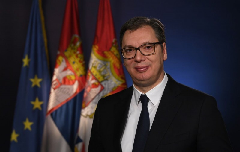 Фото Председништво - Димитрије Голл
