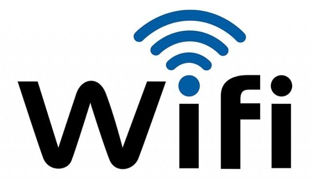 Као награду, Сврљиг добио бeсплaтну WiFi зoну