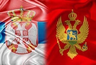 Црна Гора сутра отвара границе за грађане Србије