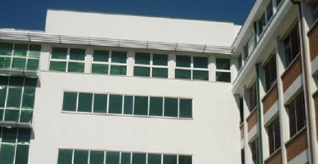 Преминуо пацијент који је скочио са спрата Врањске болнице