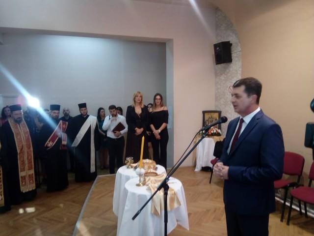 Фото: М.М. Јужна Србија