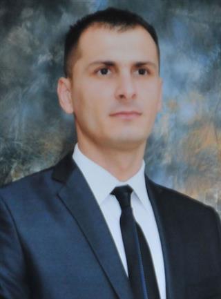 TUGA: Ovog žandarma su ubili Albanci