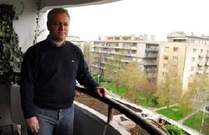 Динкић: Дотација нових радних места из НИП-а