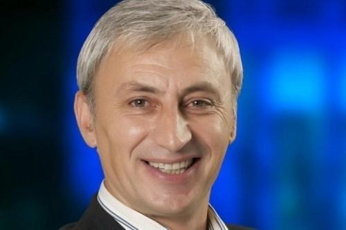 Direktor Direkcije za urbanizam u Leskovcu podneo ostavku