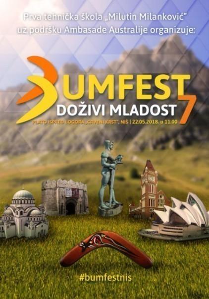 Јединствен догађај у Нишу: Све је спремно за седмо такмичење у бацању бумеранга