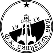 Sinđelić pred gašenjem, reagovali Tončev i Radnički