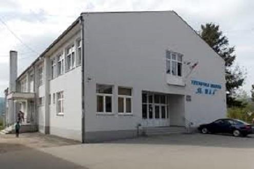 """Моделар одеће - нови смер у Техничкој школи """"15. мај"""" у Прокупљу"""