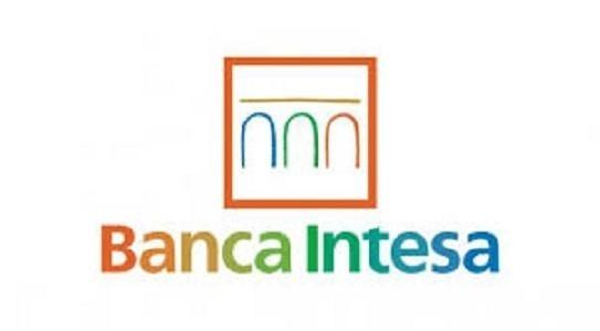 """Град Ниш даје субвенције, """"Банка Интеза"""" краткорочне кредите привредницима"""