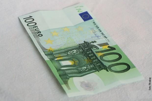 Објављен број телефона помоћу којег се можете пријавити за помоћ од 100 евра