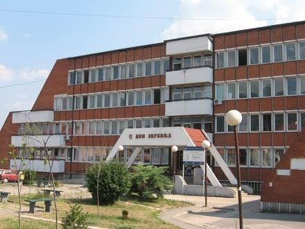У Врању преминуло пет ковид пацијената