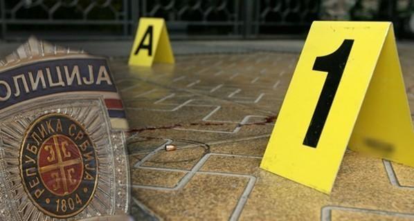 Алексинчанин и саучесник ухапшени због покушаја убиства
