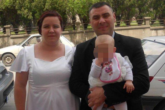 Трудница преминула у алексиначкој болници након што је родила дете