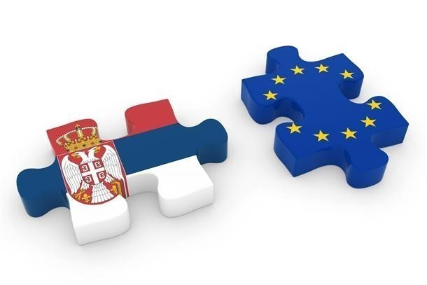 Leskovac: Srednjoškolci nisu za ulazak Srbije u EU, ali bi rado tamo živeli